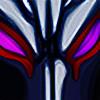 aleebr's avatar