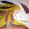 aleecesdrawings's avatar
