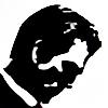 Aleed2's avatar