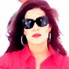 Aleeditions's avatar
