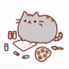 AleEditions222's avatar