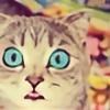AleeDoesntCare's avatar