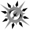 Aleeeeeh's avatar