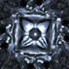 Aleeeek's avatar