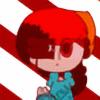 aleena27's avatar