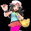 Aleena44's avatar