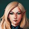 aleenaelyn's avatar