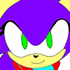 AleenaTH's avatar
