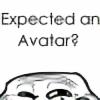 aleeraleera's avatar