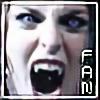 AleeraSkywalker's avatar