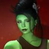Aleeri's avatar