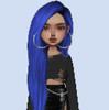 Aleeriie's avatar