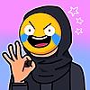 AleeshaUniverse's avatar