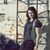 Aleexandraa's avatar