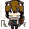 alefaso's avatar