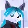 alefmeira's avatar