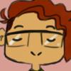 AleFox99's avatar
