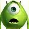alefrugo's avatar