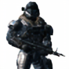 Aleft9's avatar