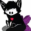 alefuz's avatar