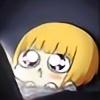 aleFxFT's avatar