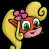 alegonetomorrow's avatar