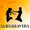 alegriavida's avatar