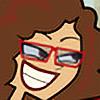 AleGwen714's avatar