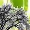 alegwene's avatar