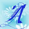 Alehai's avatar