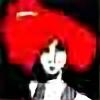 aleHaNdra's avatar