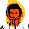 alehandropetrovic's avatar