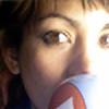 aleharo's avatar