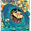 alehcifer410's avatar