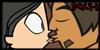AleHeather's avatar
