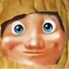 Alehna's avatar