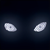 Alehodr's avatar