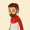 AleHog's avatar
