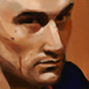 alehq's avatar