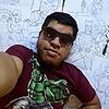 AlehxRock's avatar