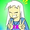 aleiasanova's avatar