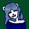 aleida-anime's avatar