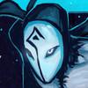 aleigh-farris's avatar