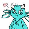 Aleiocus's avatar