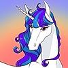 Aleirina's avatar