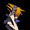 Aleix51's avatar