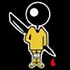 Aleizter-Kaine's avatar