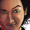 alej-dark's avatar