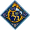 aleja73's avatar
