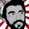 Alejamdro's avatar